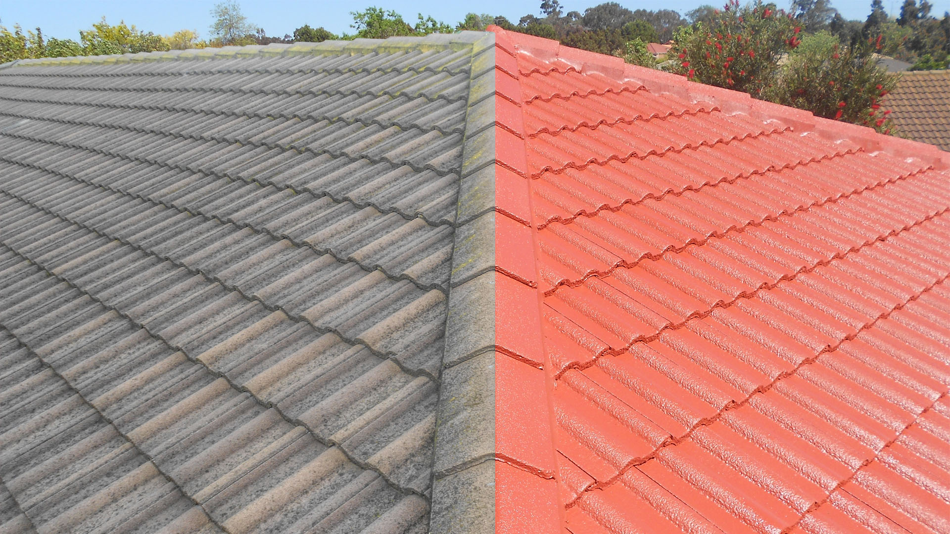 Avr-Roof-Painting-Services4